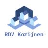 RVD Kozijnen